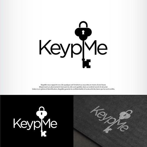 Design finalisti di ayahtian