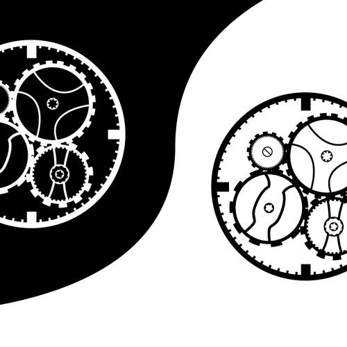 Diseño finalista de Karodesign