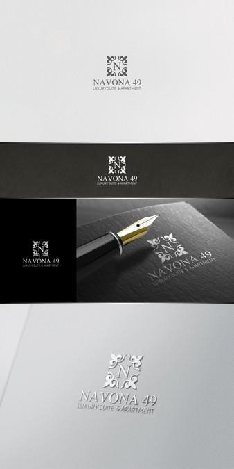Winning design by IsmaelDesign