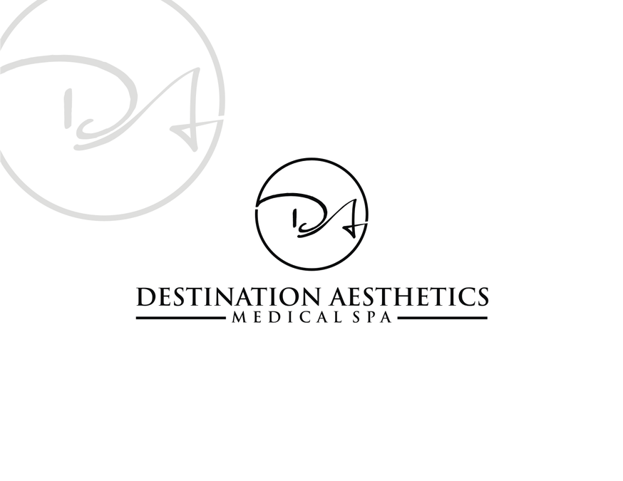 Winning design by levirg88 ©™