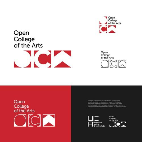 Runner-up design by metralindol