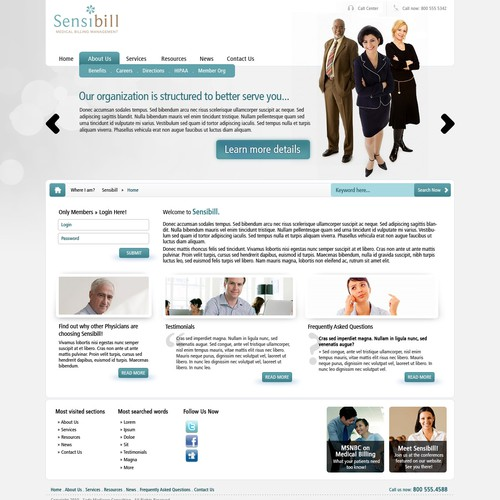 Design finalisti di WebBox