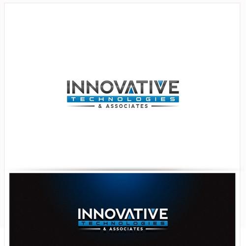 Zweitplatziertes Design von ARKLive™
