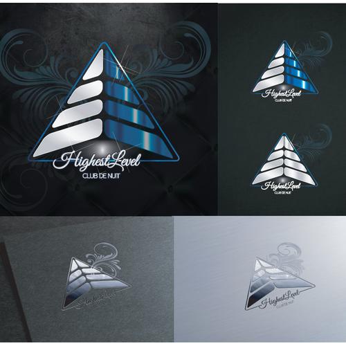 Design finalista por HandleVISION