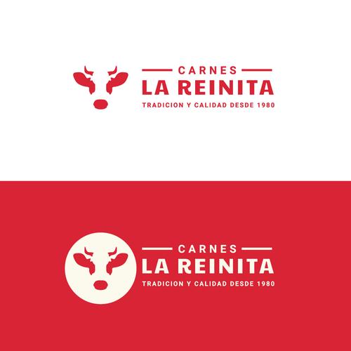 Runner-up design by guamacherox