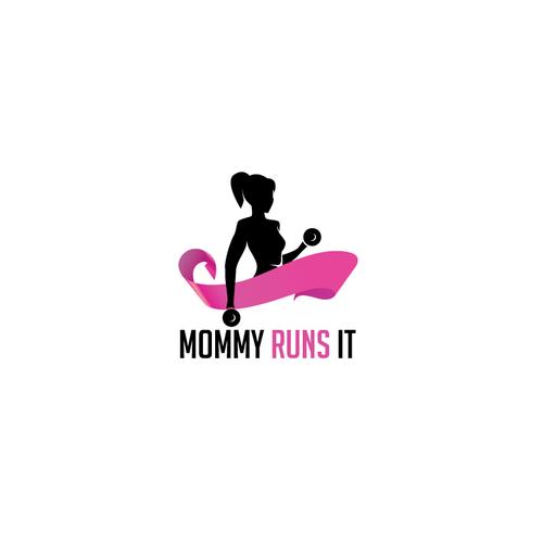 Runner-up design by mily_mars