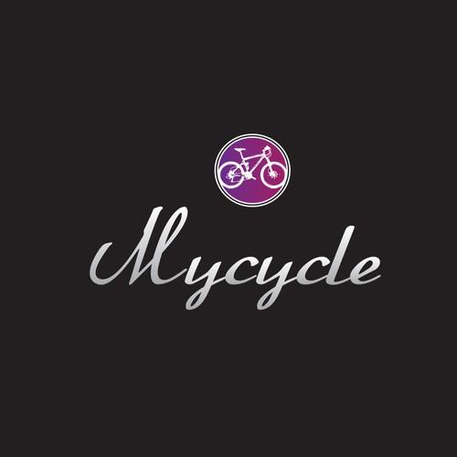 Diseño finalista de NyL