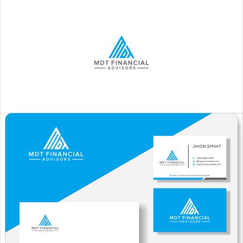 Design finalista por R@mdhan42