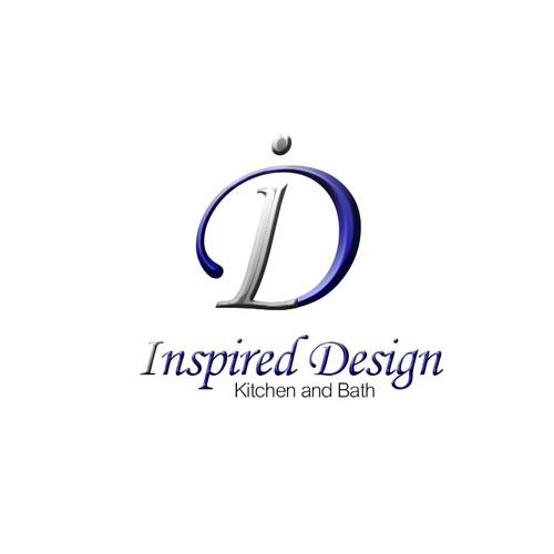 Diseño finalista de S1MPLED3SIGNS