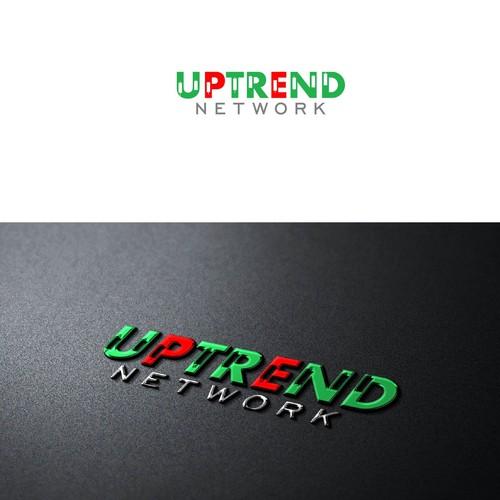 Diseño finalista de IndahDesain