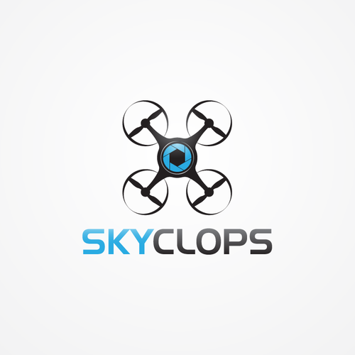 Runner-up design by Kang Ji Mek