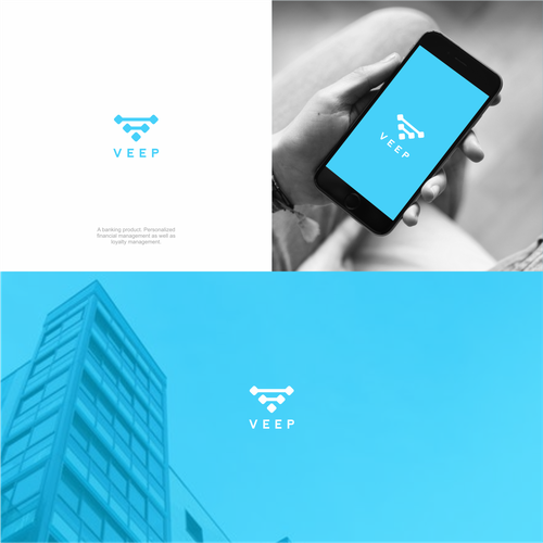 Design finalista por Grapplers