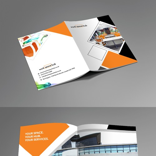 Design finalisti di idea@Dotcom