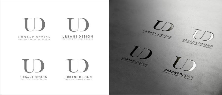 Design gagnant de fenix82