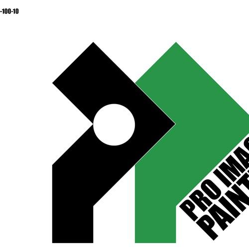 Design finalisti di Marinou