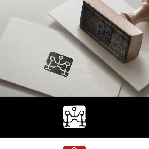 Diseño finalista de 333l