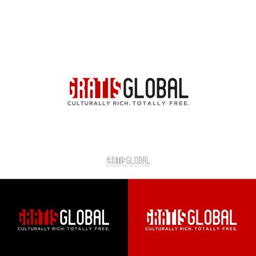 Ontwerp van finalist ivek_design