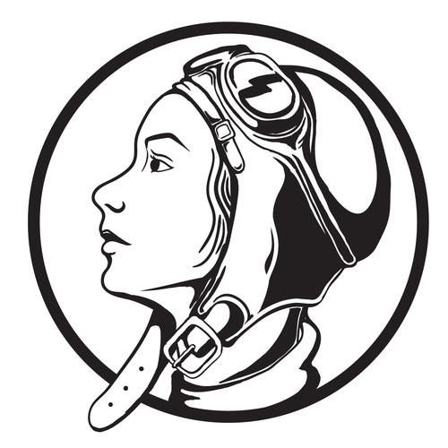 Diseño finalista de twister