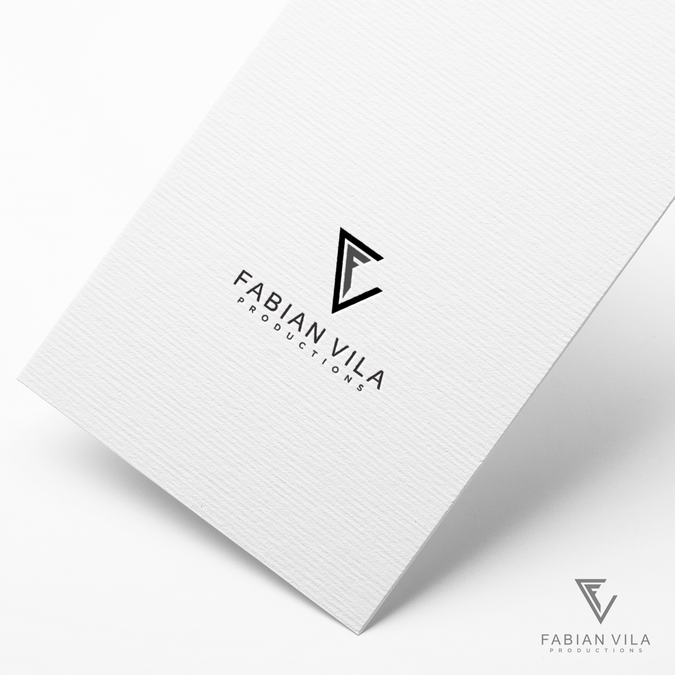 Winning design by Civrac**