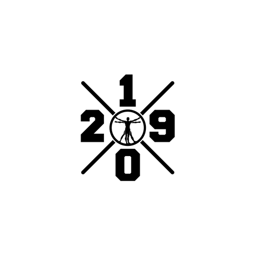 Runner-up design by TWENTYEIGHTS