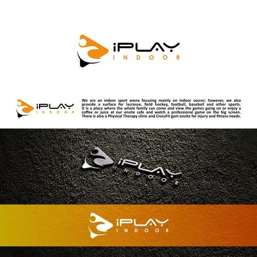 Meilleur design de rijal.alghyfari