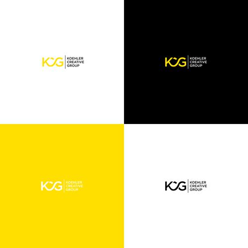 Runner-up design by kebo iwa