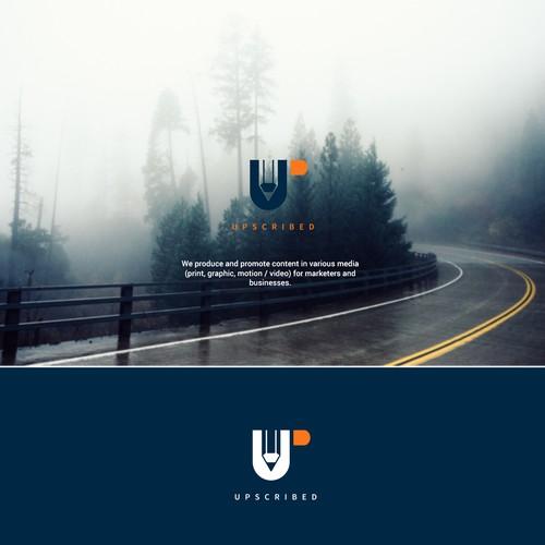 Diseño finalista de wkndstudio