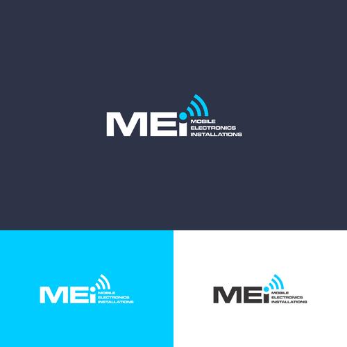 Design finalisti di mBeee