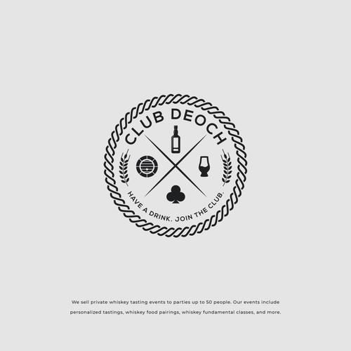 Zweitplatziertes Design von Creazion