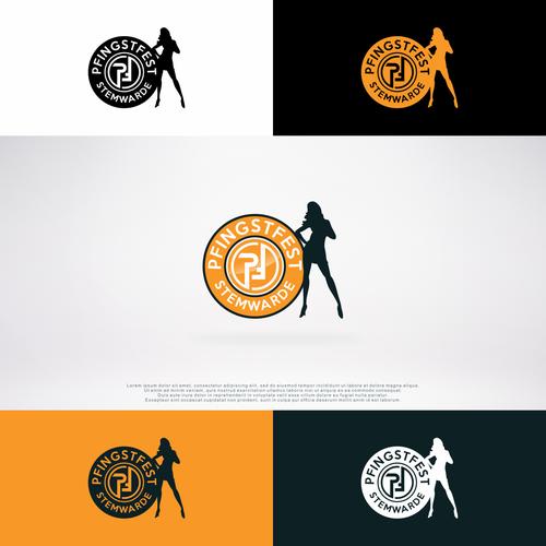 Design finalista por Lewy-s