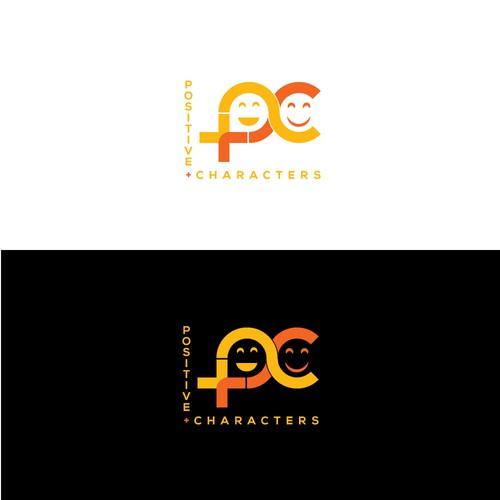 Diseño finalista de ibnu.adi