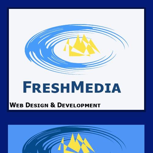 Design finalista por catydulce13