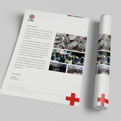 Design finalisti di Bruno-AD