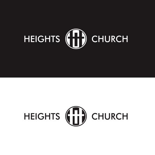 Design finalista por chofight
