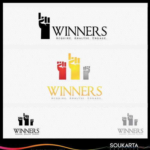 Runner-up design by Mohamed Soukarta