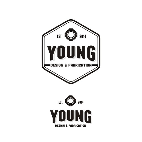 Design finalista por BlackAngel®
