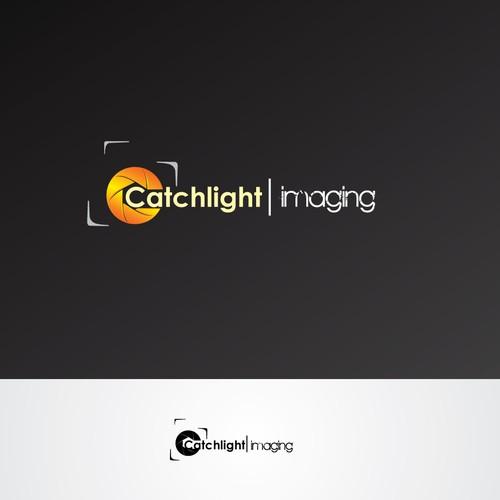 Design finalista por dodz_crazydesign