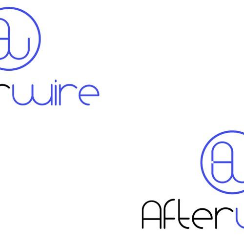 Zweitplatziertes Design von Aponte