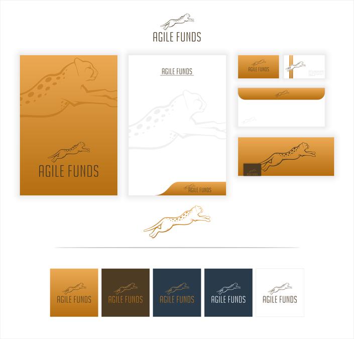 Winning design by shafalion™
