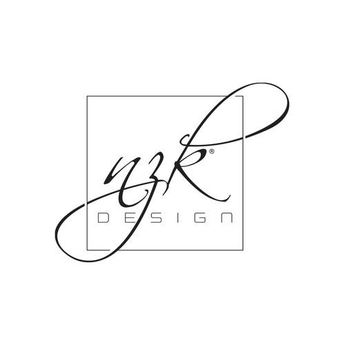 Design finalisti di shazigns