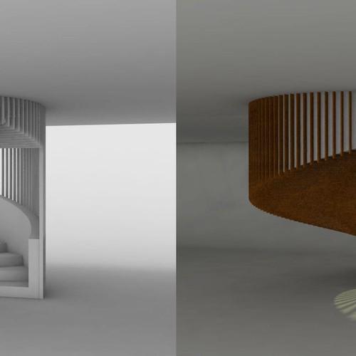 Design finalisti di 2Dsign