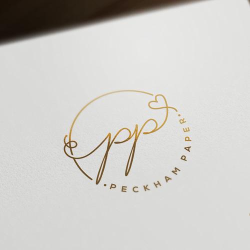Runner-up design by ✱afreena✱