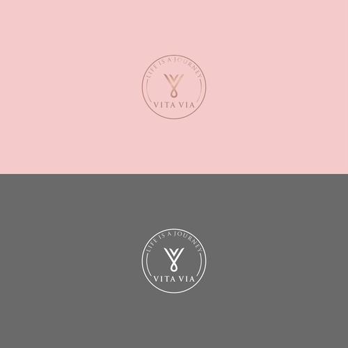 Runner-up design by firamanis