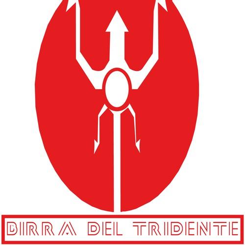 Runner-up design by DCisneros