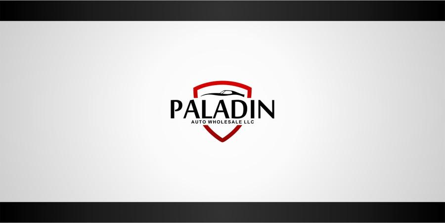 Winning design by pne
