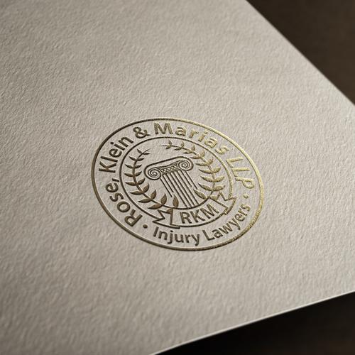 Design finalista por ilya sleptsov