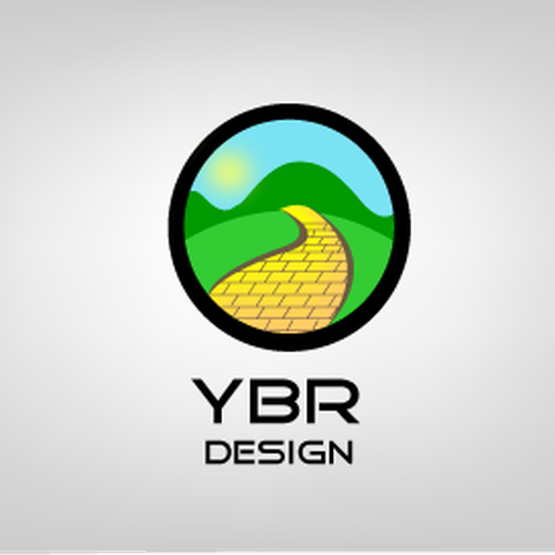 Diseño finalista de Prish