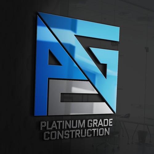 Runner-up design by ideasLab°