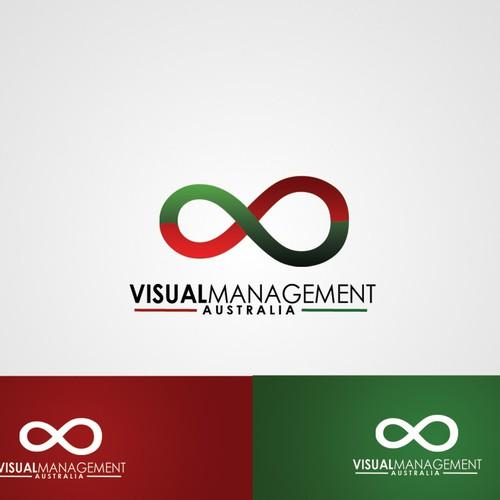Zweitplatziertes Design von VivekTi