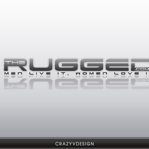 Meilleur design de CrazyVDesign